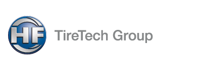 HF TireTech Group